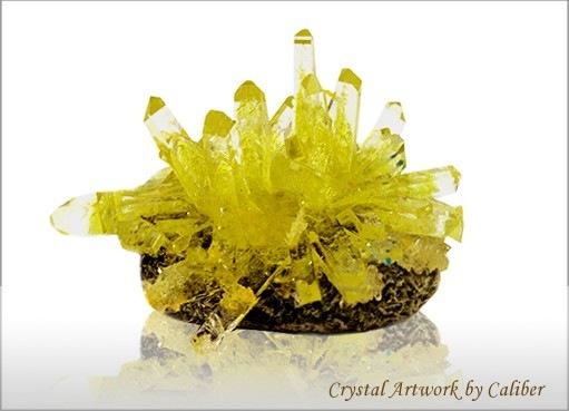 yellow_m_02