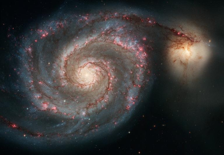 Messier51_sRGB_s