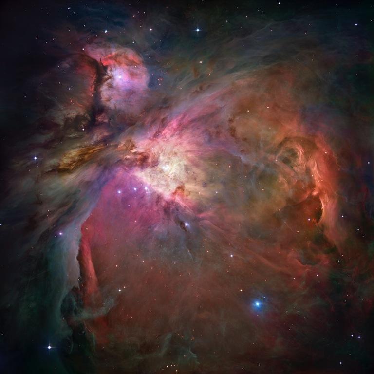 Orion_Nebula_-_Hubble_2006_mosaic_18000_s