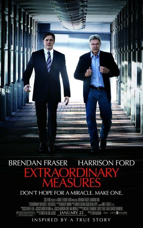 extraordinary_measures_ver2